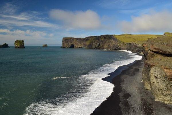 VIAGGIO IN ISLANDA: ROAD TRIP NELLA COSTA DEL SUD