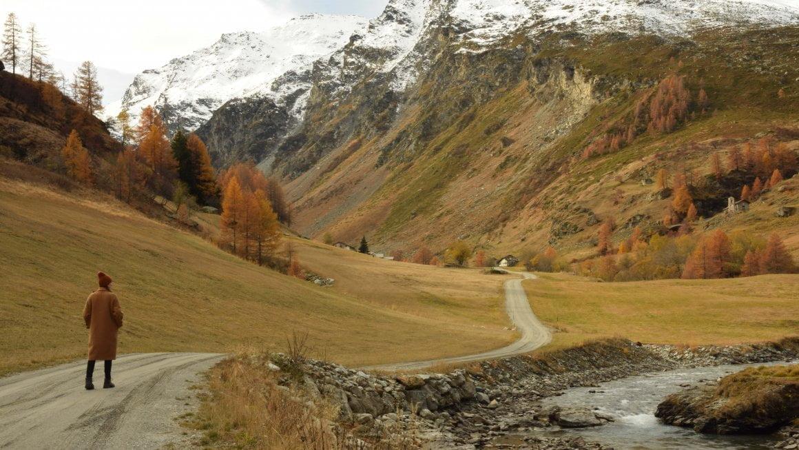 LE VALLATE PIÙ BELLE DELLA VALLE D'AOSTA: I POSTI IMPERDIBILI